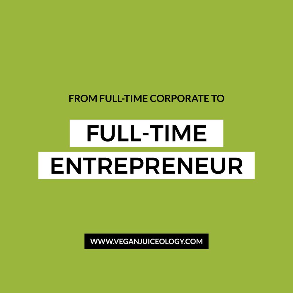 full-time-entrepreneur.png