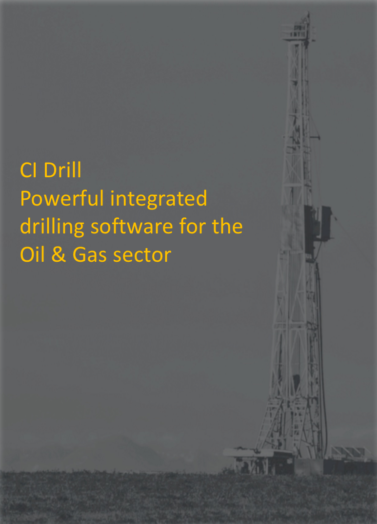 CI Drill for CI IIP home screen2017-11-15 at 3.56.31 PM.png