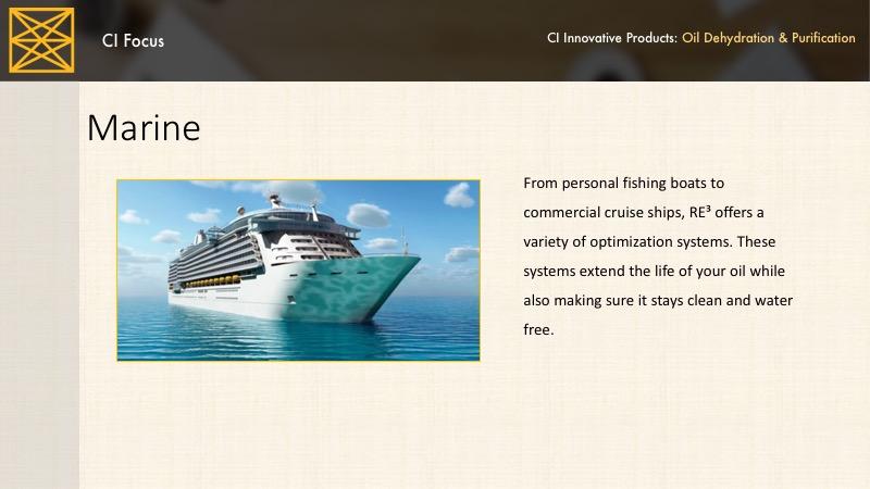 Slide14.jpeg