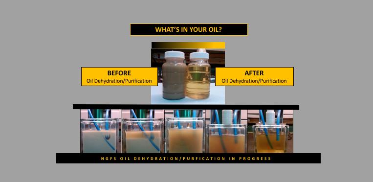 Oil Transformation - progress.png