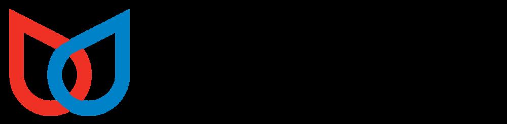 Moen logo. Oklahoma Oklahoma plumbing plumbing maintenance slab leak detection slab leak slab leak repair sewer line sewer line repair sewer line replacement water heater water heater repair water heater replacement tankless water heater tankless water heater repair tankless water heater replacement toilet toilet repair water leaks leaks faucet drain drain cleaning plumber plumber services coupons garbage disposal hard water soft water OKC OKC plumbing home plumbing