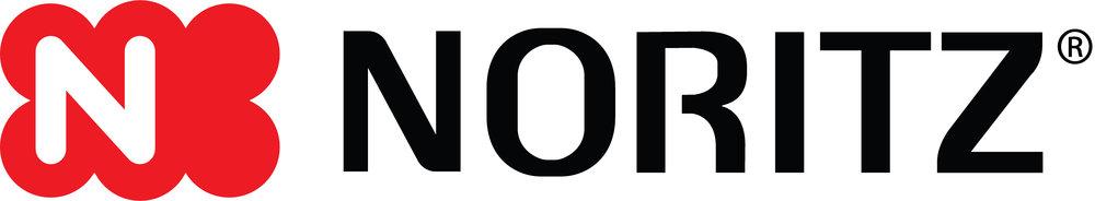 Noritz logo. Oklahoma Oklahoma plumbing plumbing maintenance slab leak detection slab leak slab leak repair sewer line sewer line repair sewer line replacement water heater water heater repair water heater replacement tankless water heater tankless water heater repair tankless water heater replacement toilet toilet repair water leaks leaks faucet drain drain cleaning plumber plumber services coupons garbage disposal hard water soft water OKC OKC plumbing home plumbing