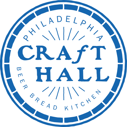 Craft Hall