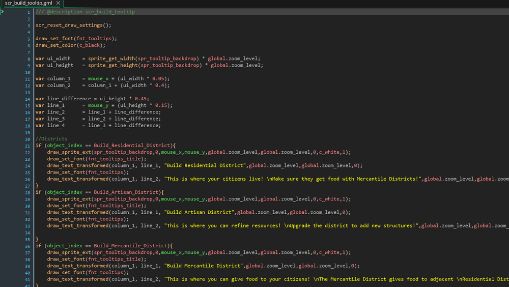 Coding in GML.png