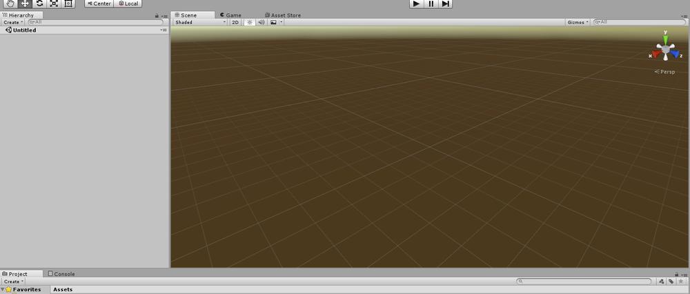 Unity 3D.png