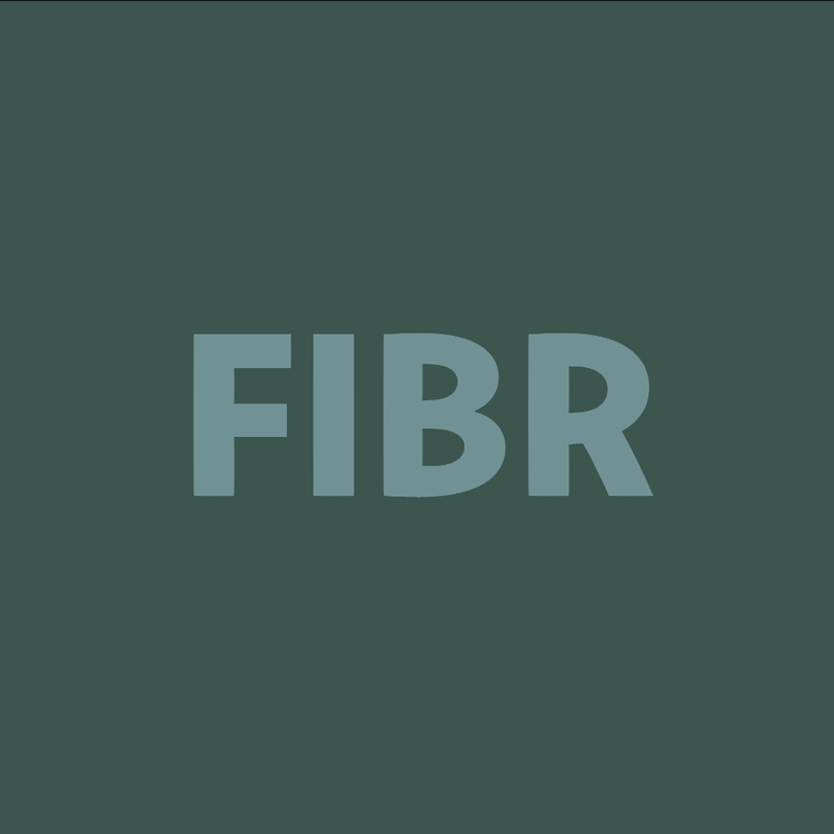 FIBR COLLECTIONS