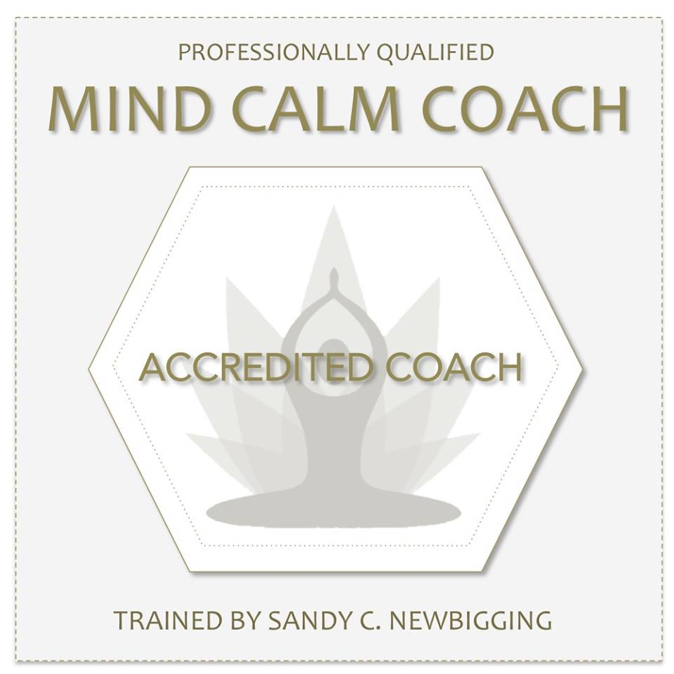 Mind Calm Coach Accredited.jpg