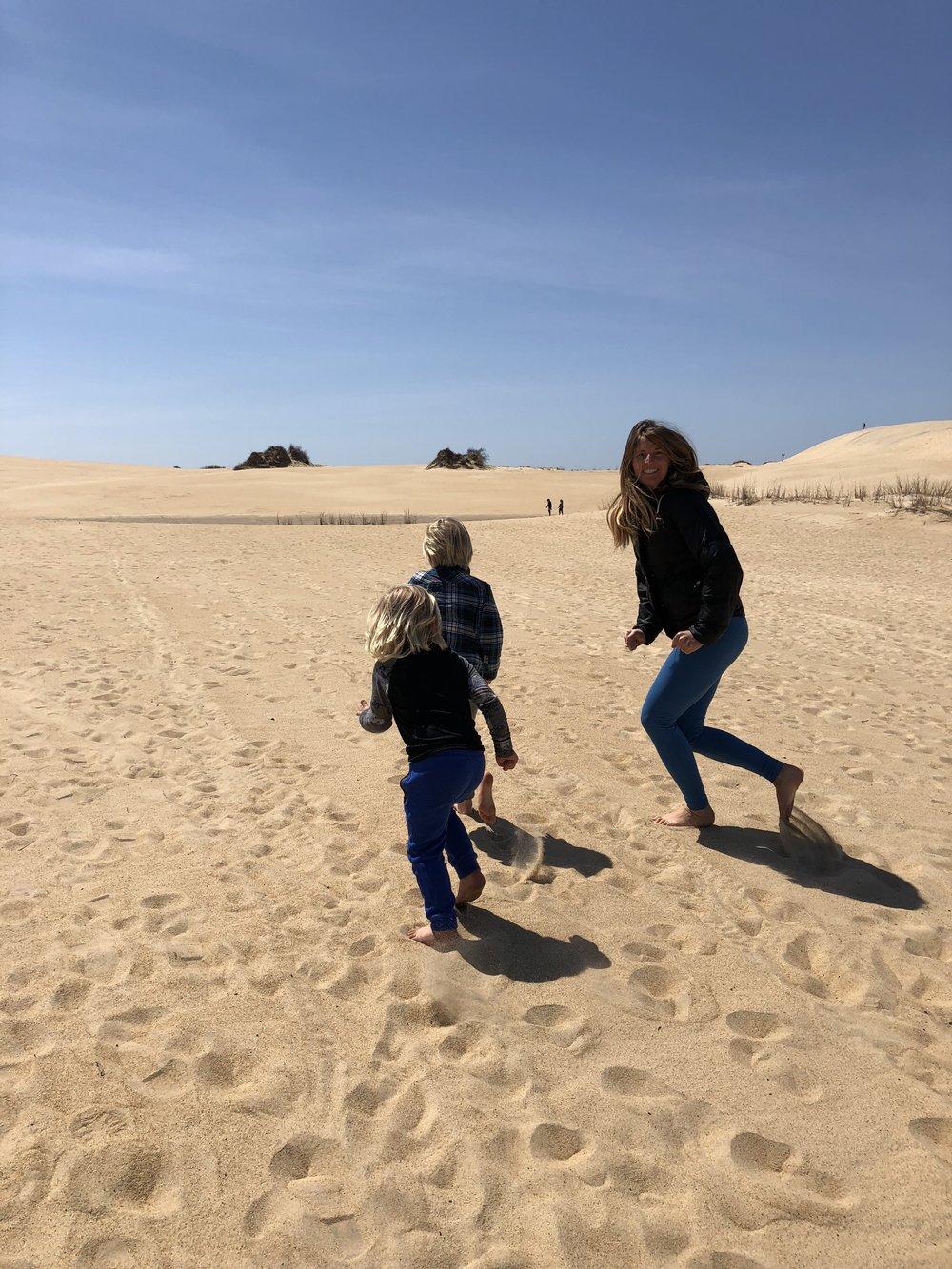 Sand dunes kids.jpeg