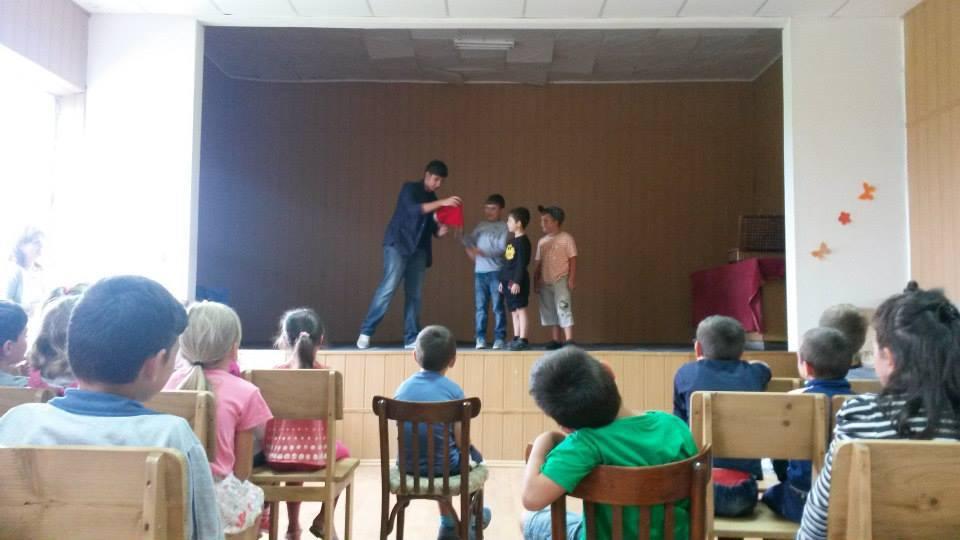 scoala-de-vara-la-tara_2_07.jpg