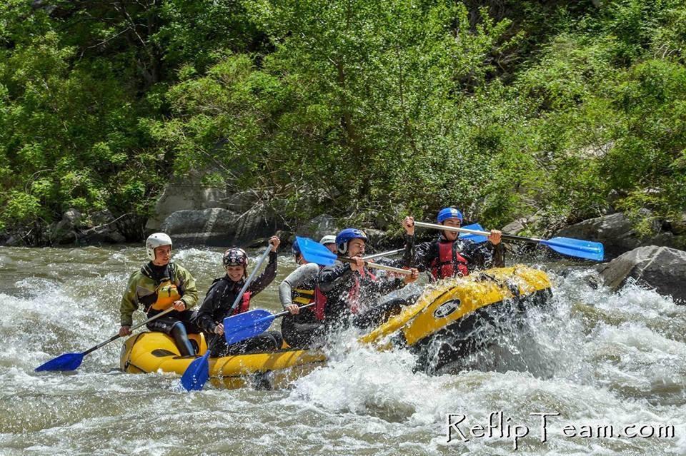 Erasmus_2017_Rafting_01.jpg