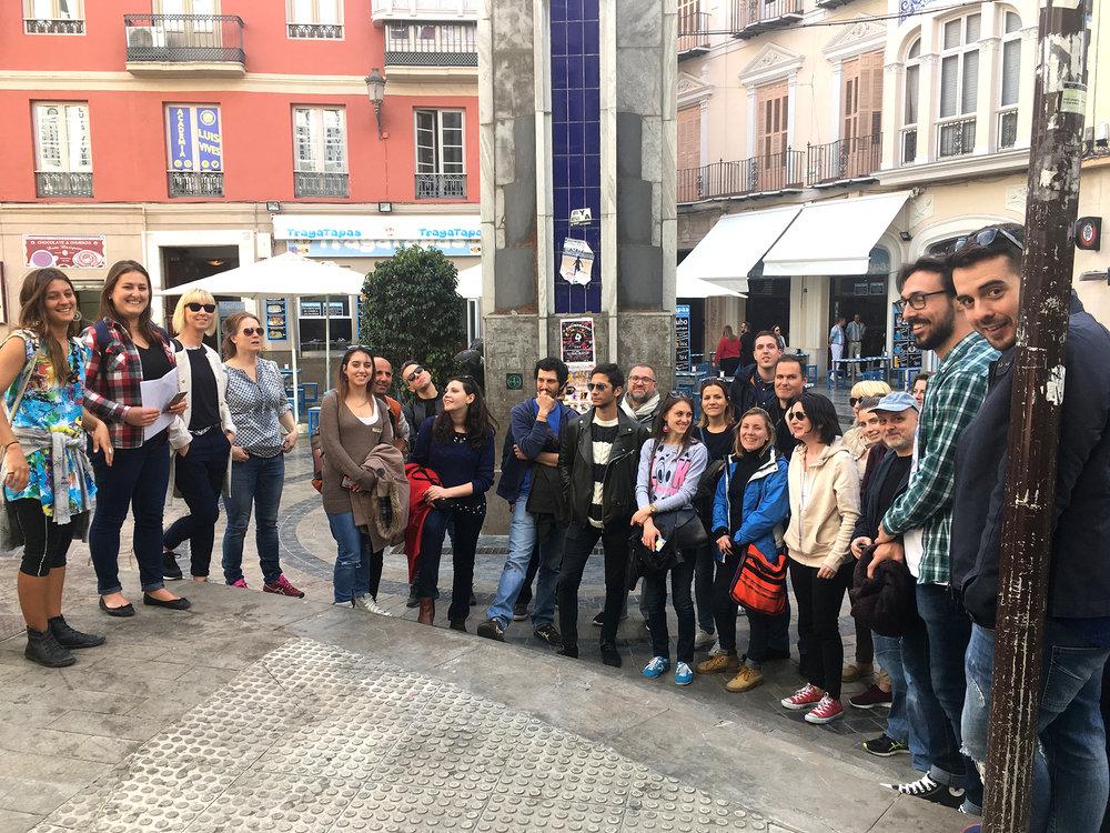 Erasmus_Martie_2017_IMG_4781.jpg