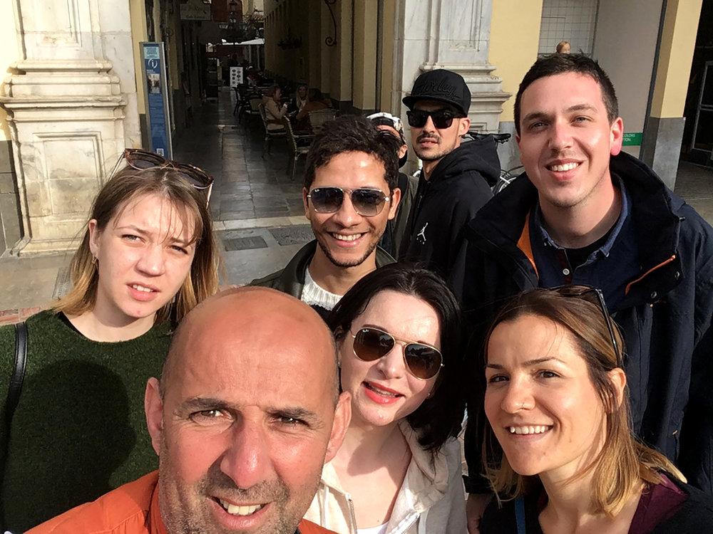 Erasmus_Martie_2017_IMG_4784.jpg