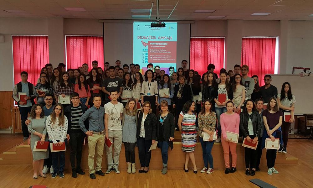 ALECS_DezbateriAmicalePentruLiceeni_Aprilie-2016_16.jpg