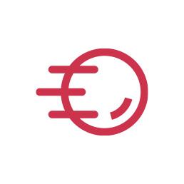 partner-emblematiq.jpg