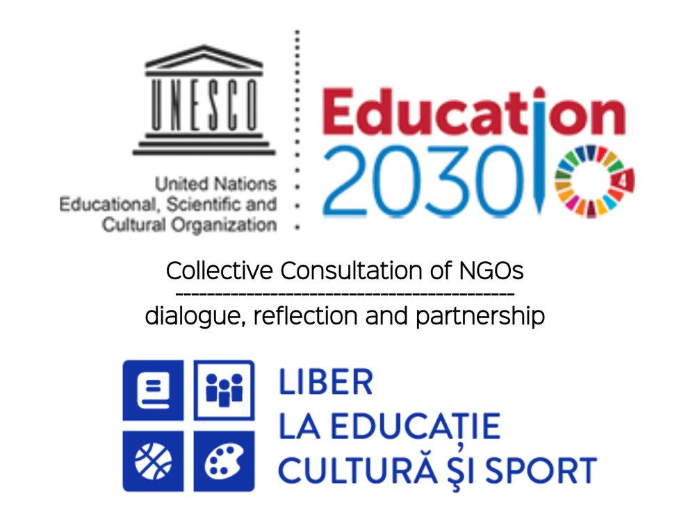 UNESCO - LECS.jpg