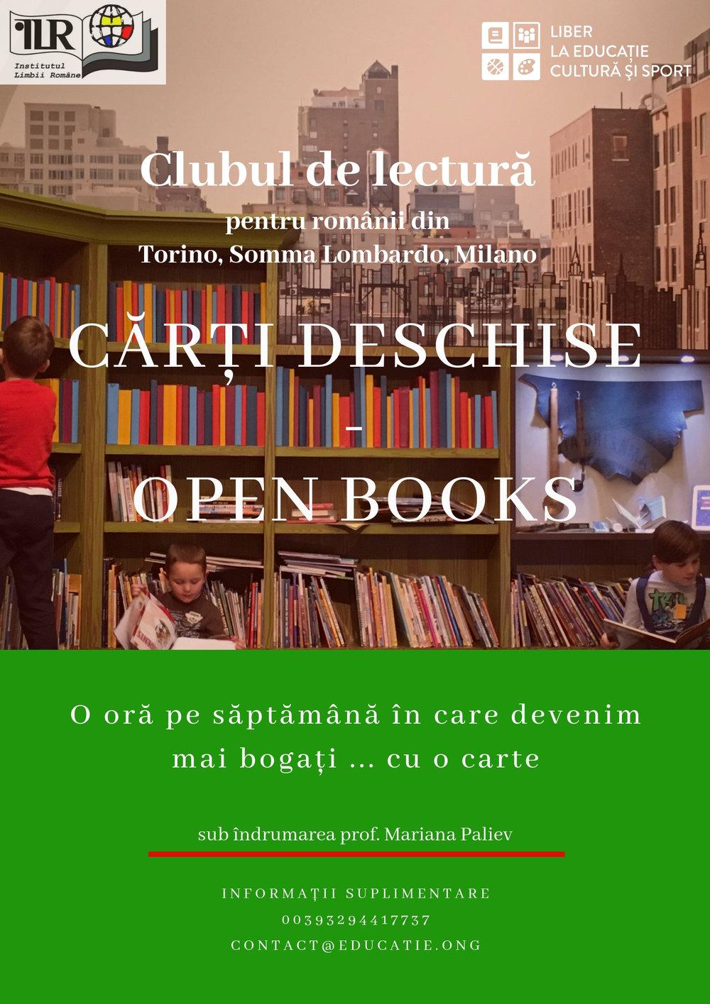 Cărți deschise-open books - Italia.jpg