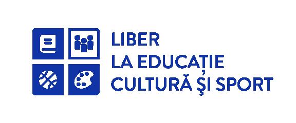 logo - Romania.png
