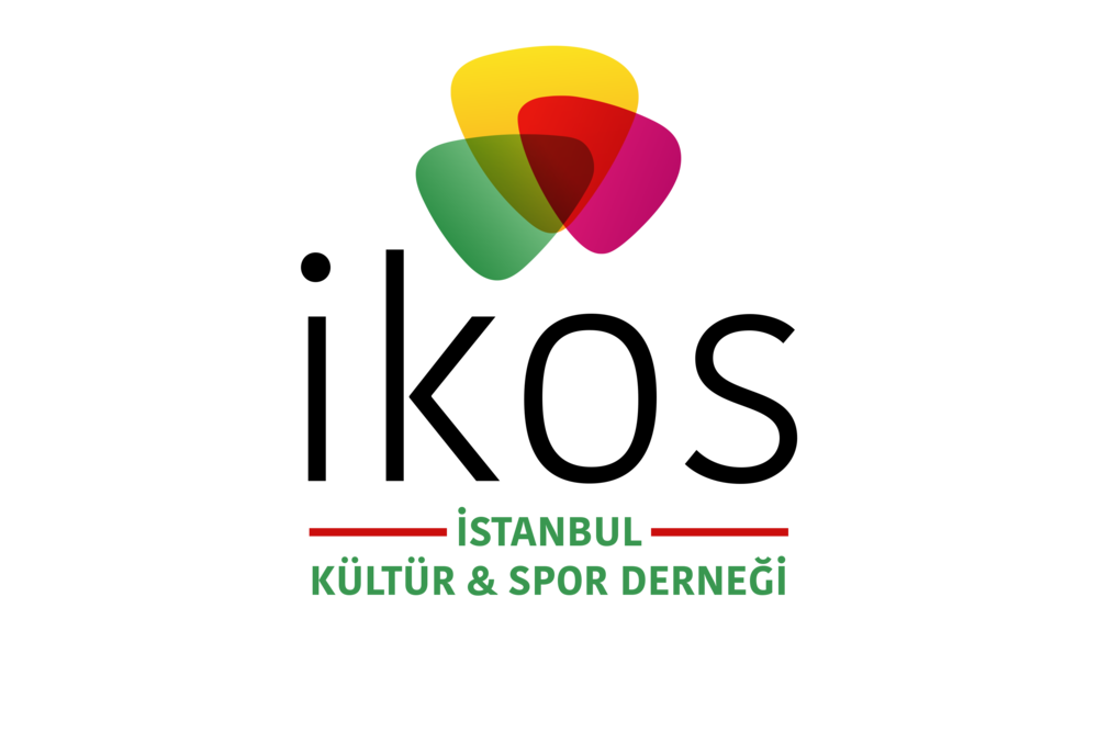 logo - Turcia.png