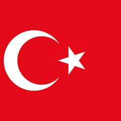 turkey-flag-round-xs.png