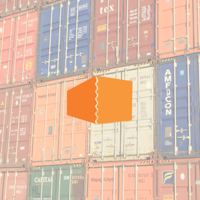 Dubra-Shipping-Container-Sales-and-Rentals.jpg