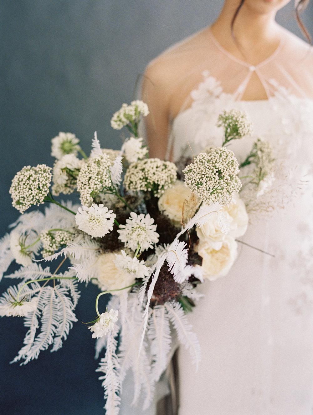 SALLYPINERA_FOURSEASON_BRIDALFASHION_WEDDING_-184.jpg