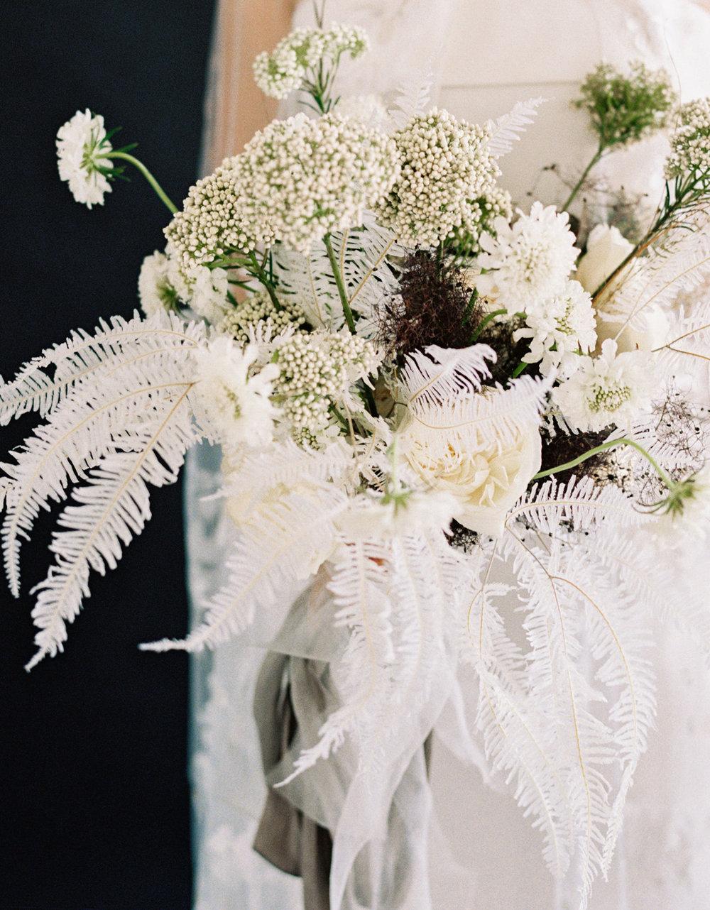 SALLYPINERA_FOURSEASON_BRIDALFASHION_WEDDING_-320.jpg