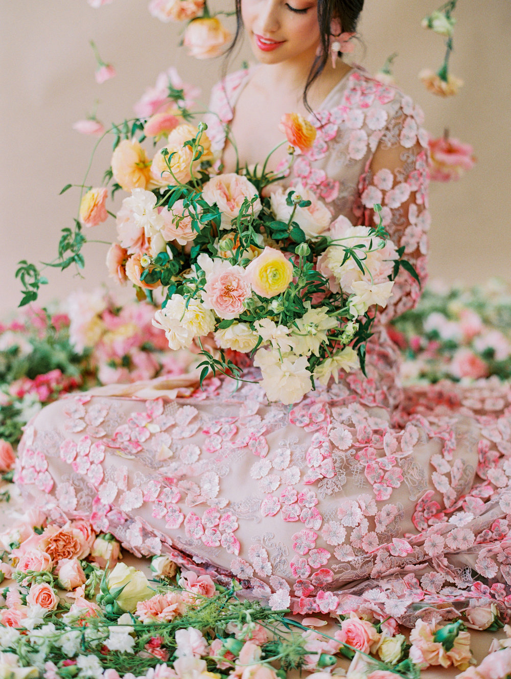 SALLYPINERA_FOURSEASON_BRIDALFASHION_WEDDING_-110.jpg