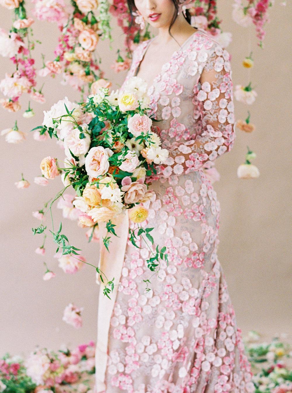 SALLYPINERA_FOURSEASON_BRIDALFASHION_WEDDING_-3.jpg