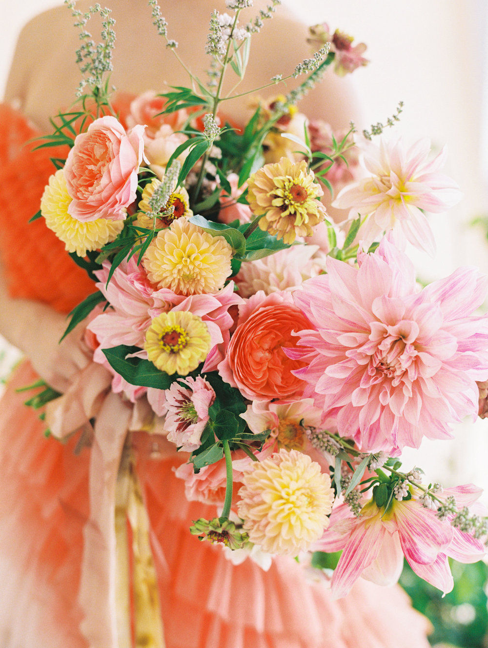 SALLYPINERA_FOURSEASON_BRIDALFASHION_WEDDING_-205.jpg