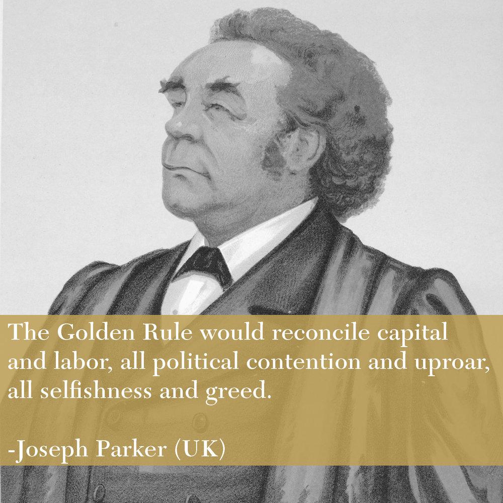 Joseph Parker Fina.jpg