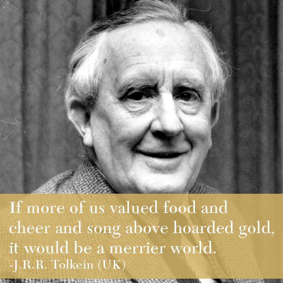 Tolkien Final.jpg