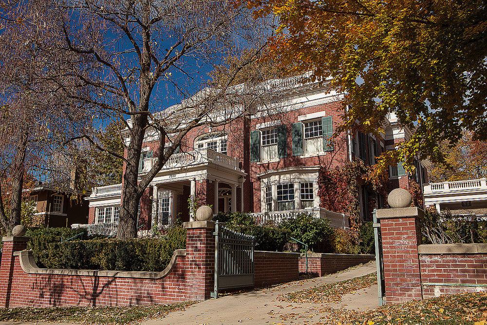 Jane's Home.jpg