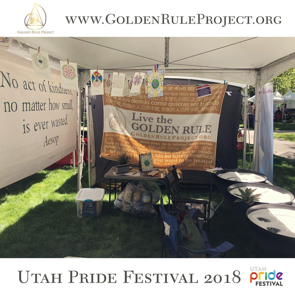 pride 2018 2.png