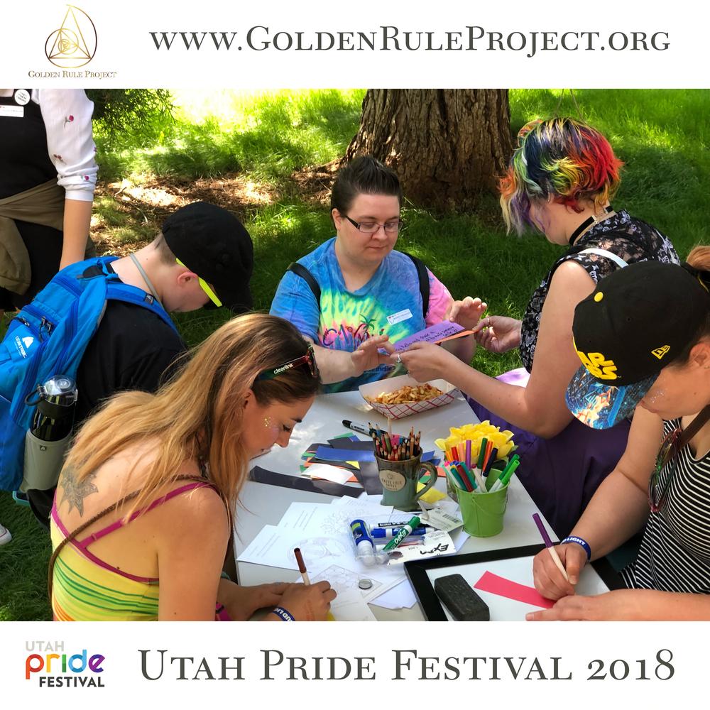 pride 2018 12.png