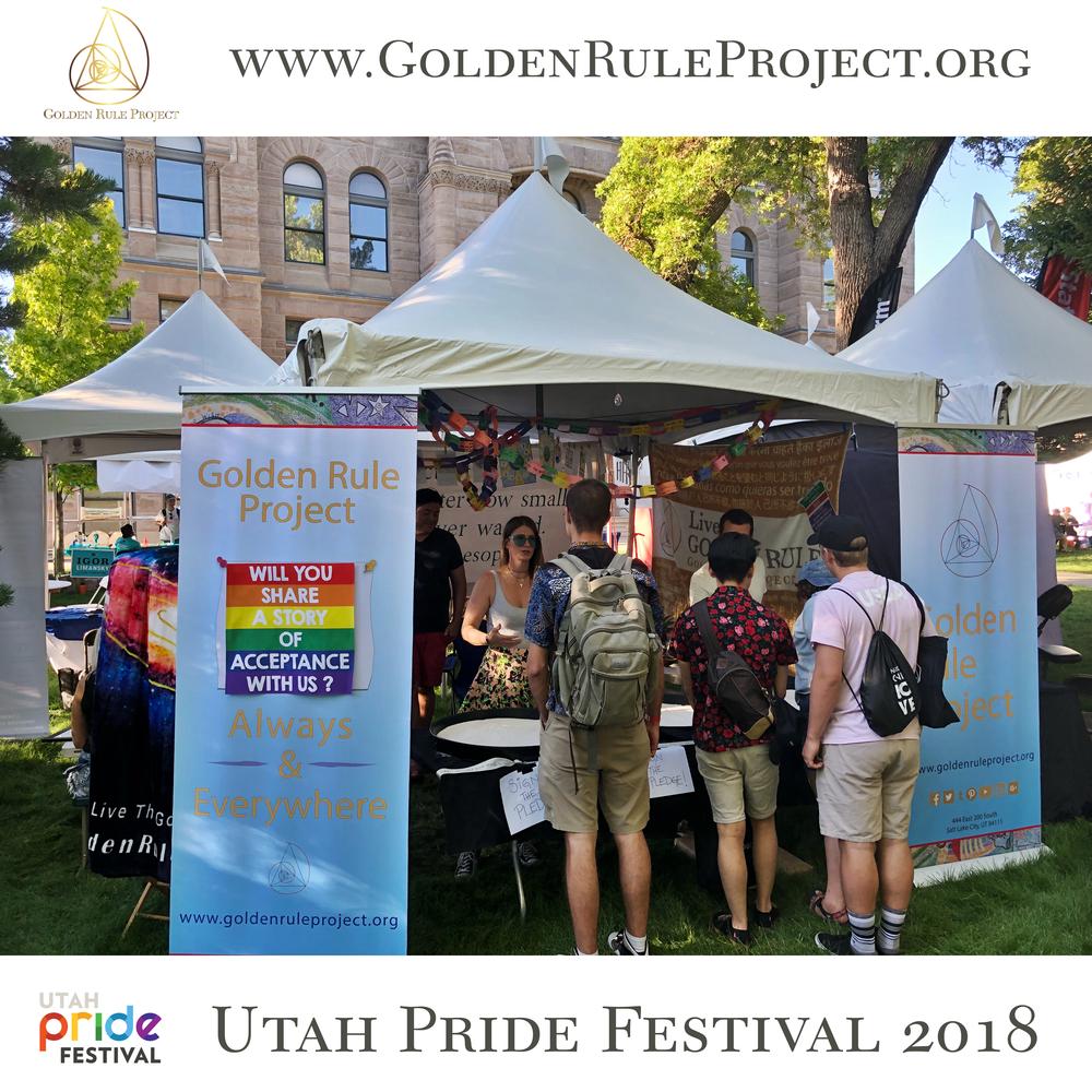 pride 2018 32.png