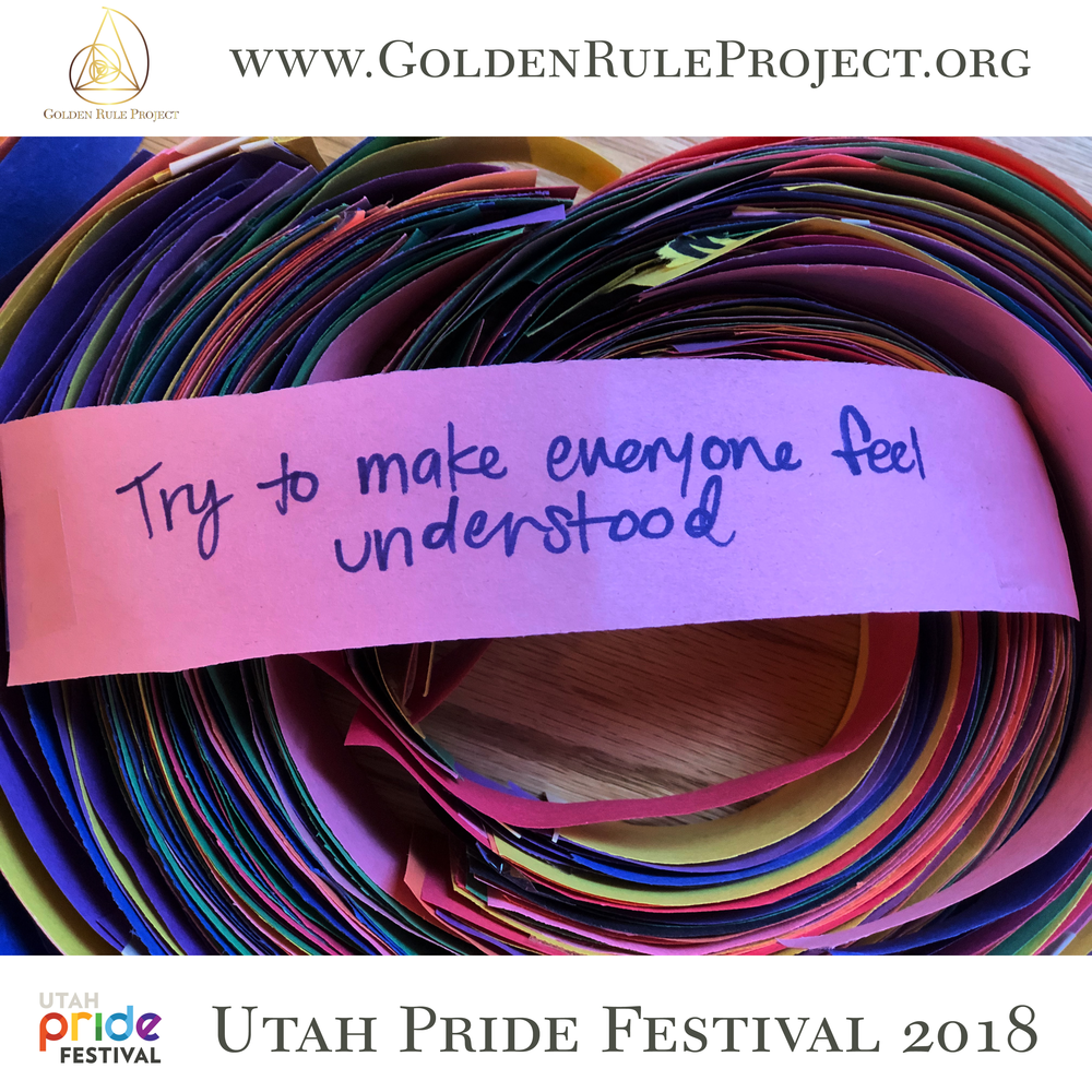 pride 2018 49.png