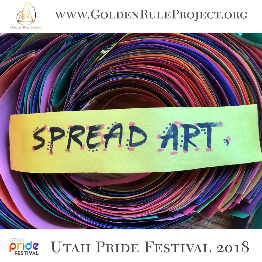 pride 2018 50.png