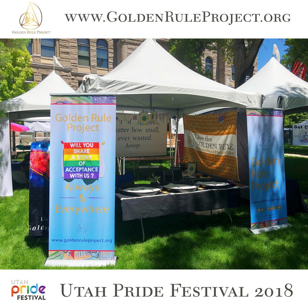 pride 2018 51.png
