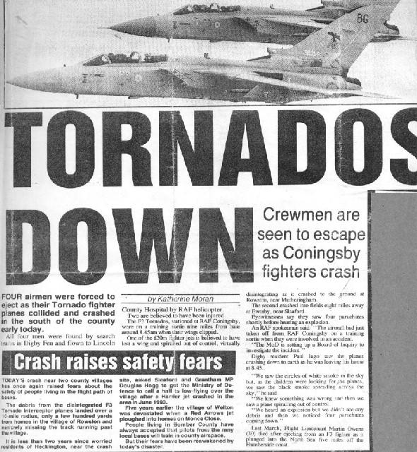 tornados down.jpg