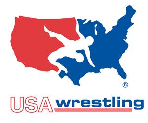 USAWrestlingLogo.jpg
