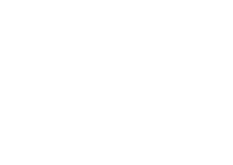 Vyner Articles
