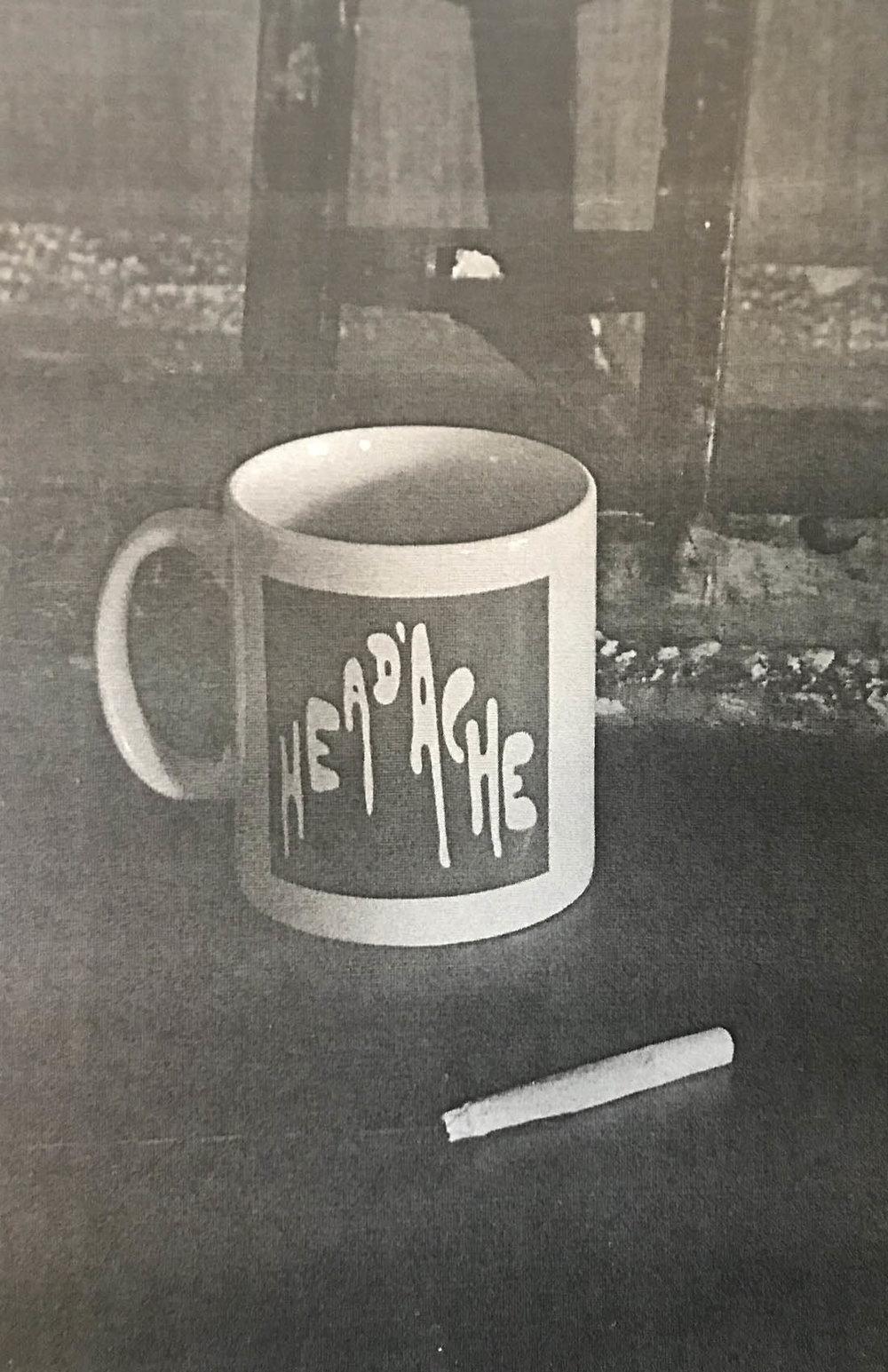 testing_mug.jpg