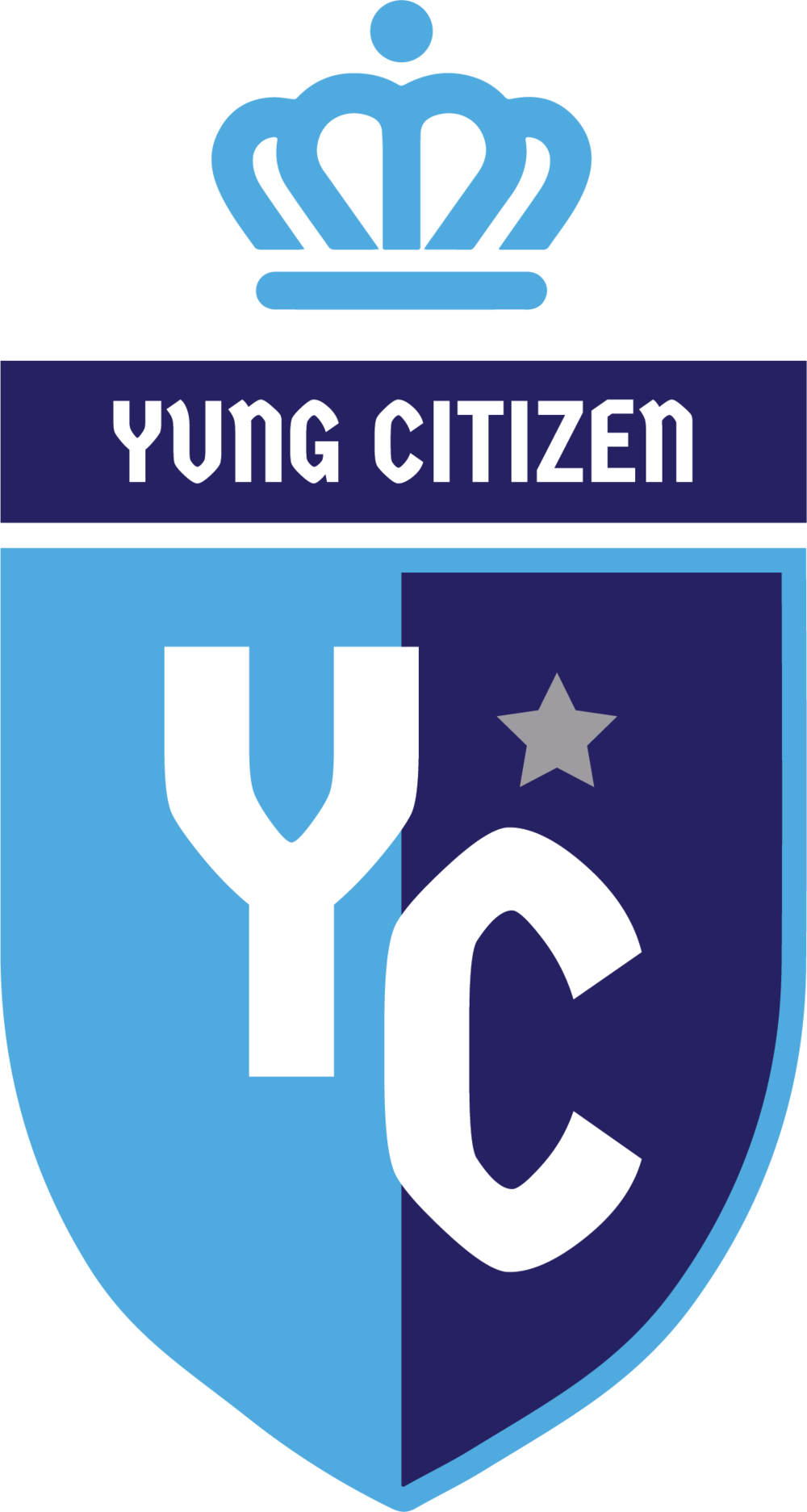 YC PNG-1.png