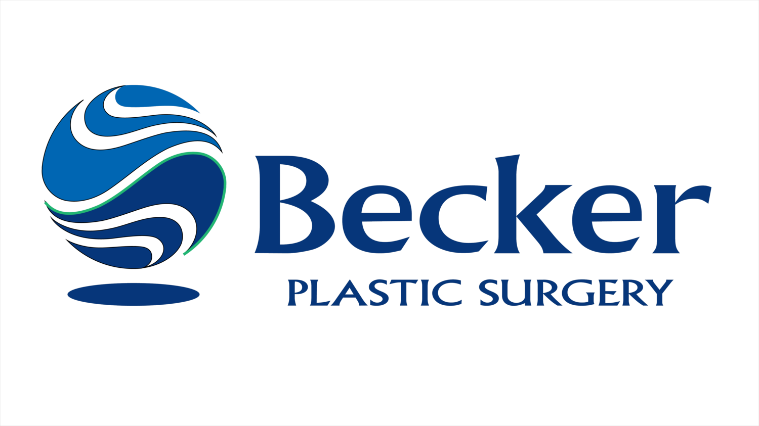 Becker Plastic Surgery