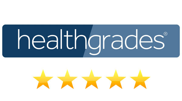 review-healthgrades.jpg