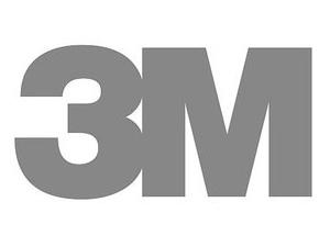 3M Partnered Laboratory