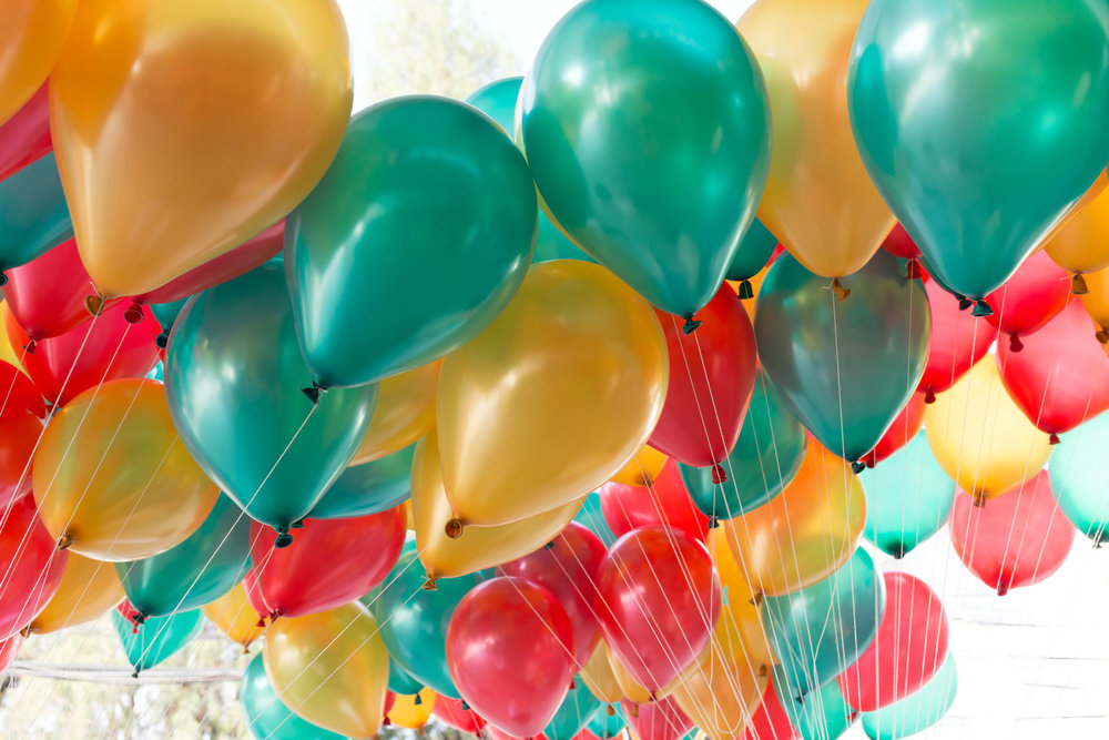 colorful-balloons-happy-celebration-party-background-54965215-2121x1414.jpg