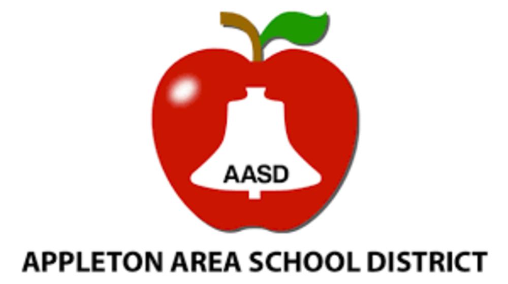 Appleton Area School District.png