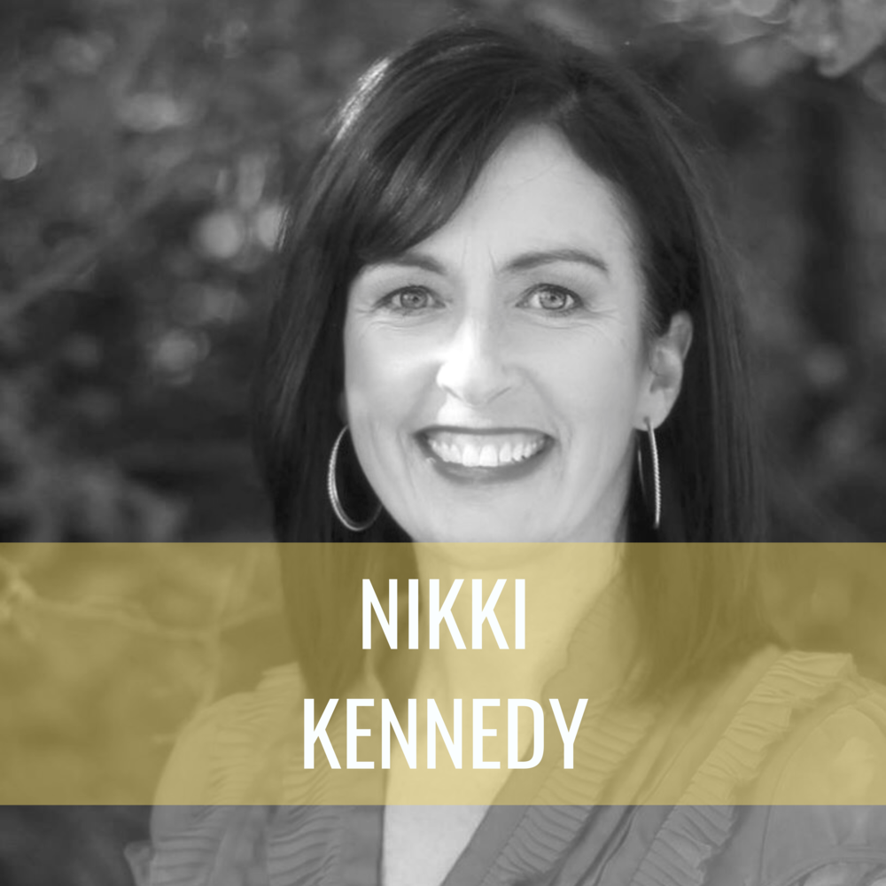 Nikki Kenedy.png