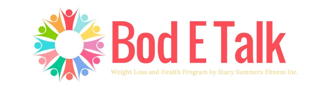 Bod E Talk